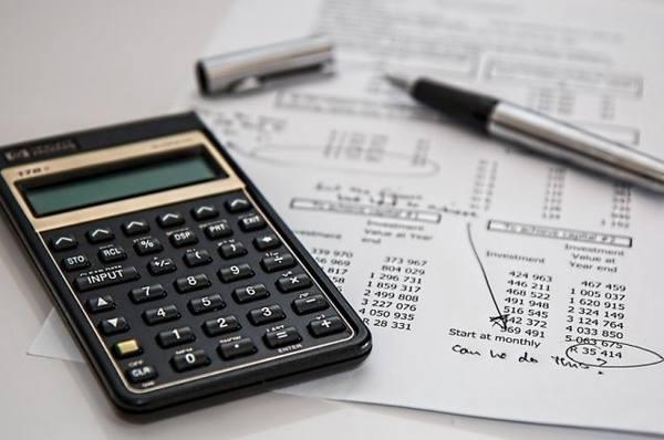 В Пскове директора предприятия обвиняют в сокрытии денег от уплаты налогов