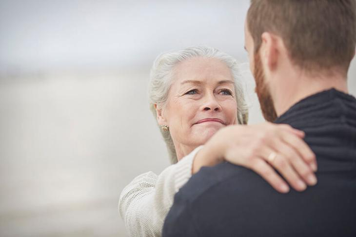 ТРУДНЫЕ родители: 9 мостов через непреодолимость