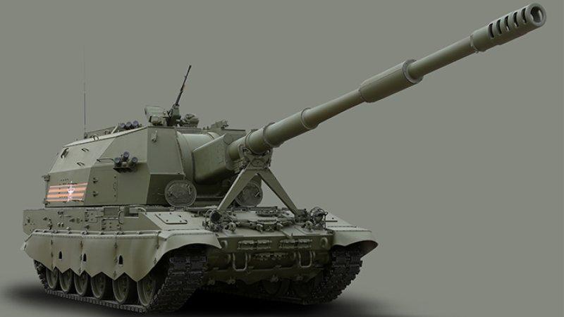 Эксперт из РФ объяснил интерес США к «божественному» оружию России