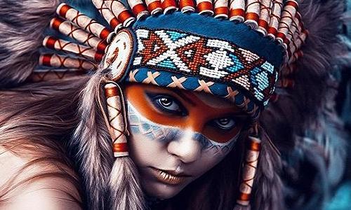 Индейские знаки зодиака: кто мы по рождению в интересных выводах древних ацтеков