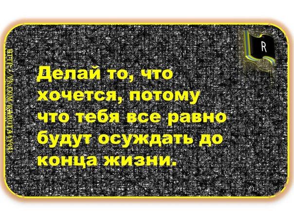 http://mtdata.ru/u17/photoDFB3/20292734133-0/original.jpg