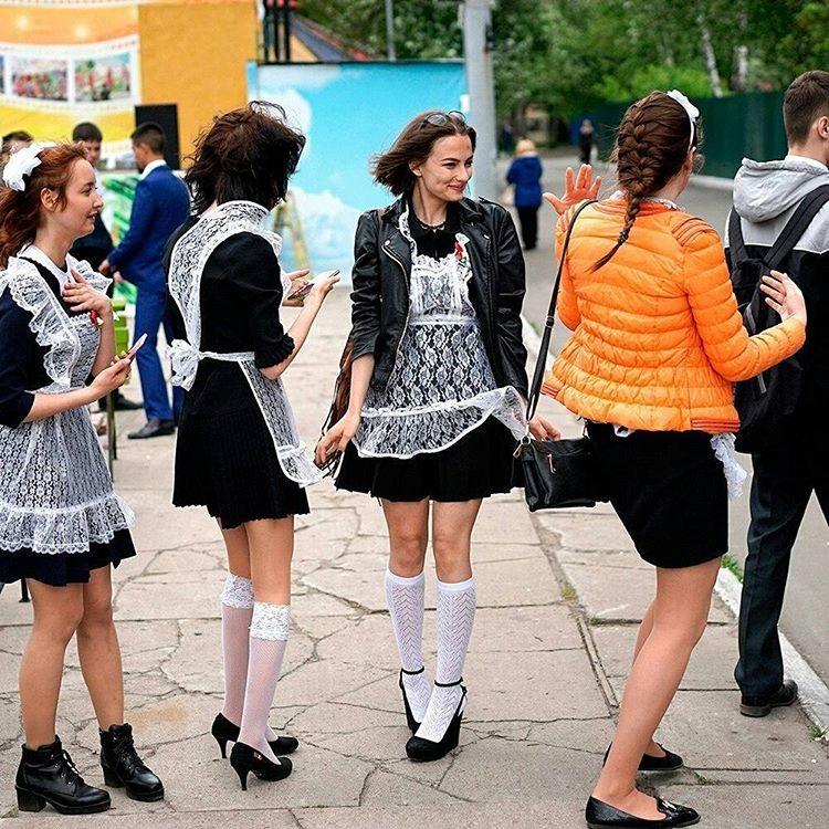 выпускницы скачать фото и видео