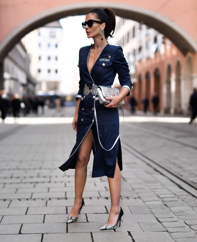 Платья и туфли фото 4