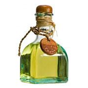 Хранить оливковое масло в сухом и темном месте