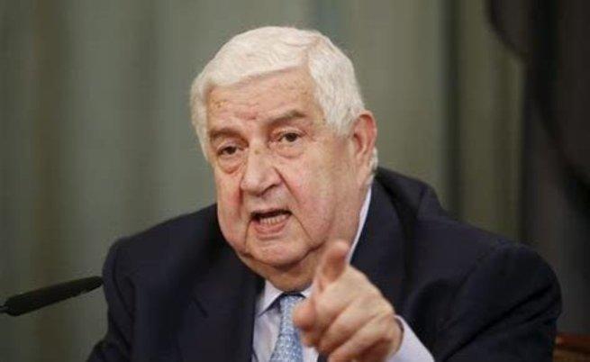 После зачистки Идлиба, зачищаться будут США и союзники - МИД Сирии