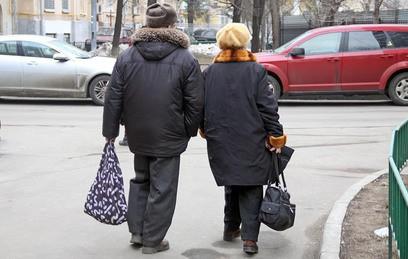 В России повысится пенсионный возраст. Главное