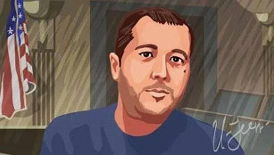Суд Сиэтла приговорил похищенного россиянина к 27 годам лишения свободы