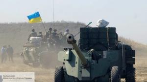ВСУ обстреливают Стаханов и Фрунзе, под артударом остаются Кировск и Донецкий