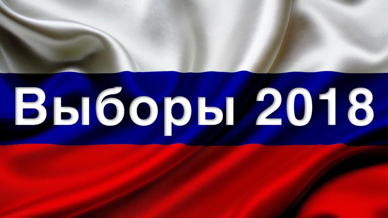 Кто ,кроме Путина ,по Вашему мнению,достоин стать президентом России?