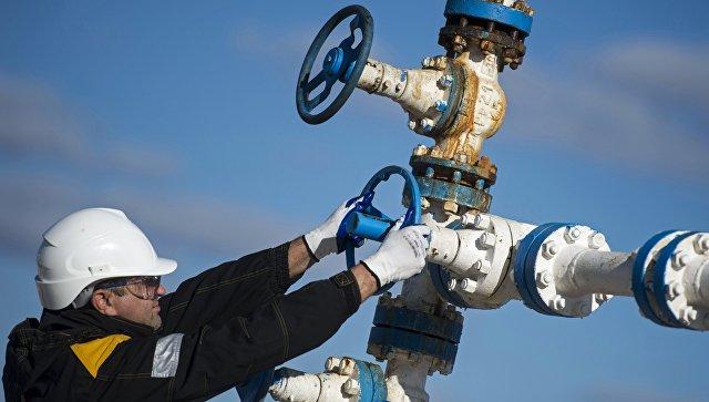 С американцами договариваться не о чем: нефть будет дорожать
