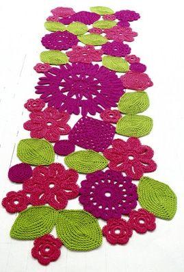 crochet-multi (269x397, 122Kb)