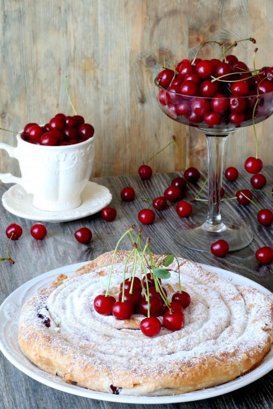 cherry pie73
