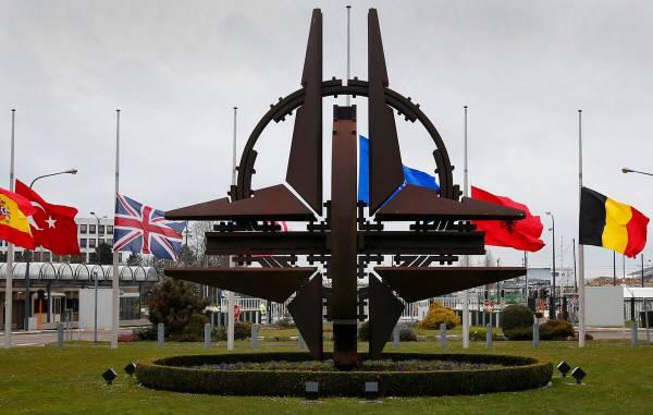 Мнение немецких СМИ: Россия обыграла НАТО в Европе