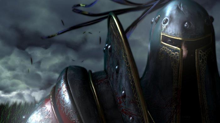 У Warcraft 3 появились собст…