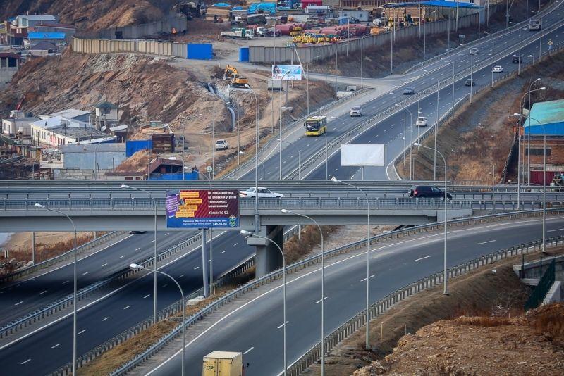Что построит «Автодор» и кому за это придется платить