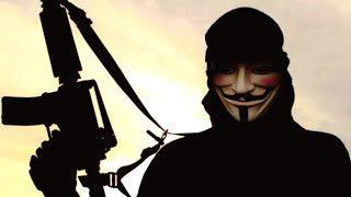 Покровители террора