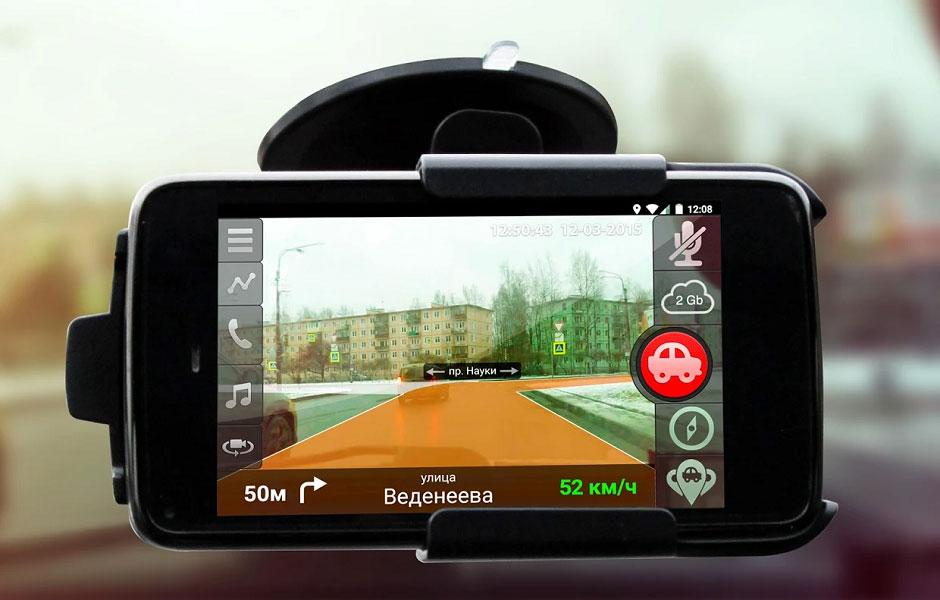 Приложения, которые стоит установить автомобилисту