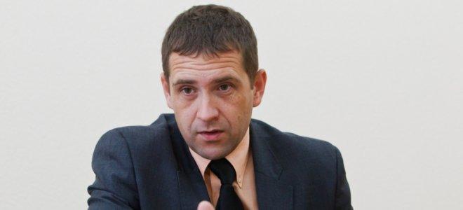 В Киеве осознали: Россия буд…