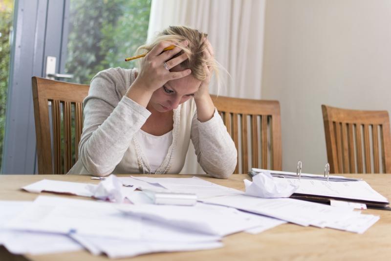 как преодолеть стресс и депрессию