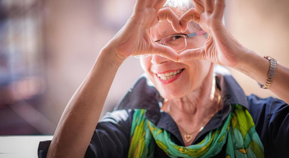 Живи 100 лет: 9 приятных привычек долгожителей, которые стоит уних позаимствовать