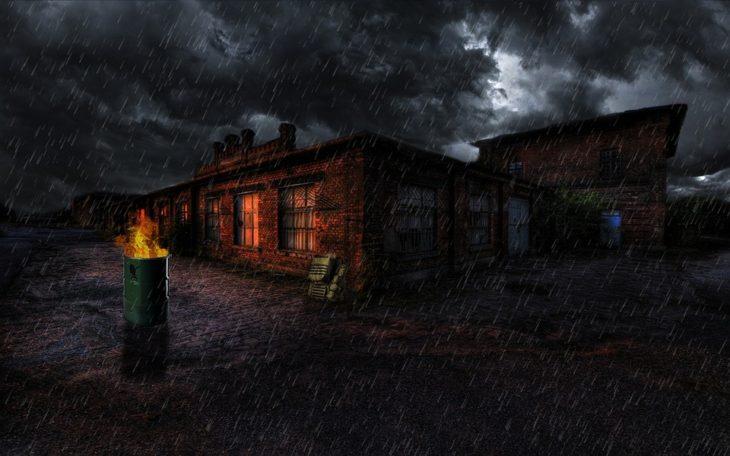 Кривой Рог на грани катастрофы, в Смеле вводится чрезвычайное положение из-за отсутствия отопления