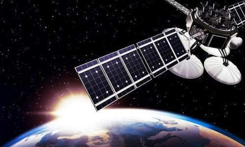 Госдеп США: Россия вывела на орбиту боевой лазер