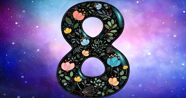 Астрологический прогноз на август: все кусочки пазла соединятся воедино!