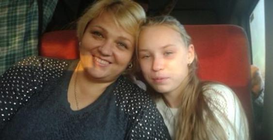 Маша говорит, что родилась сразу четырехлетней... Пронзительный рассказ 13-летней Маши Афанасьевой из Краснодара, который...