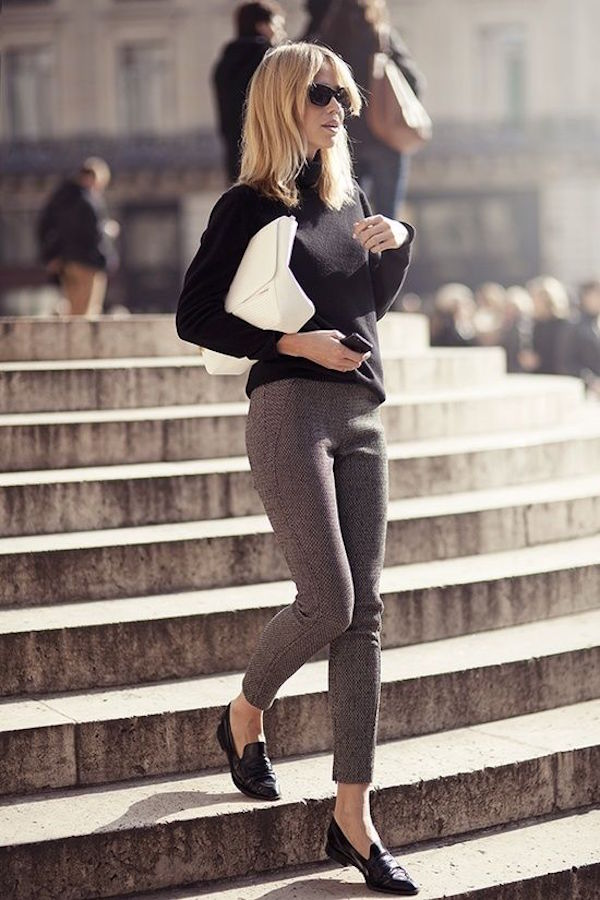 casual-office-style