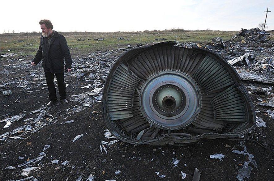 Последняя надежда Киева рухнула: Россия расколола европейскую солидарность