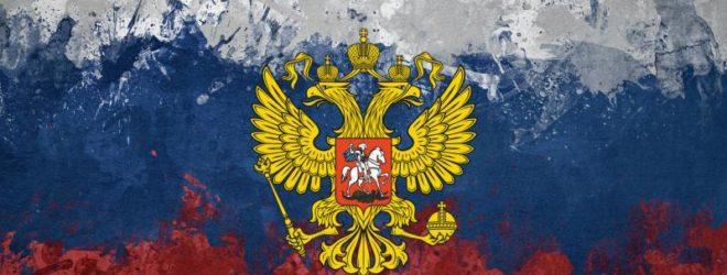 25 крутых и интересных фактов о России, которые неизвестны иностранцам