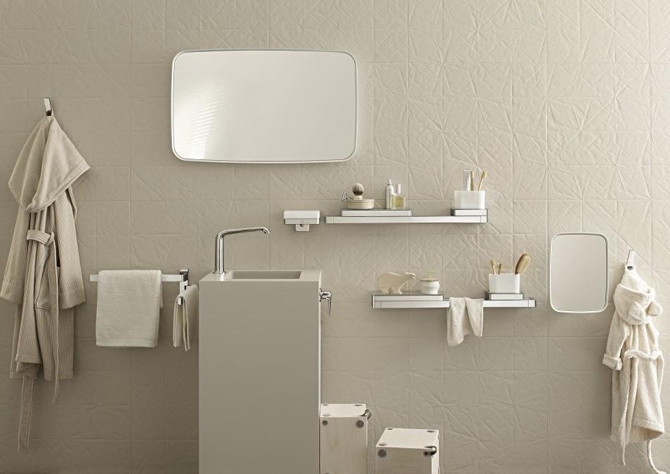9 неожиданных применений обычных ванных принадлежностей