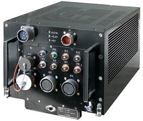 Министерство обороны России заказывает новую версию операционной системы «Багет»