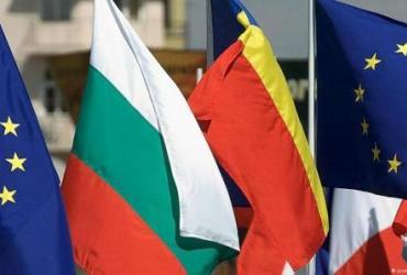 Болгария будет добиваться снятия санкций с РФ