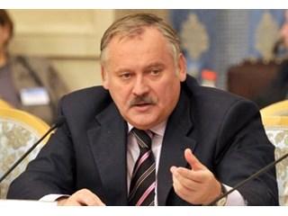 «Если на русских за рубежом вымещают свой страх — мы обязаны их принять»