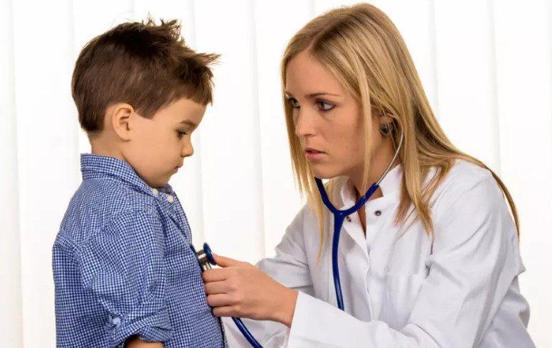 Причины, симптомы и лечение повышенного холестерина у детей