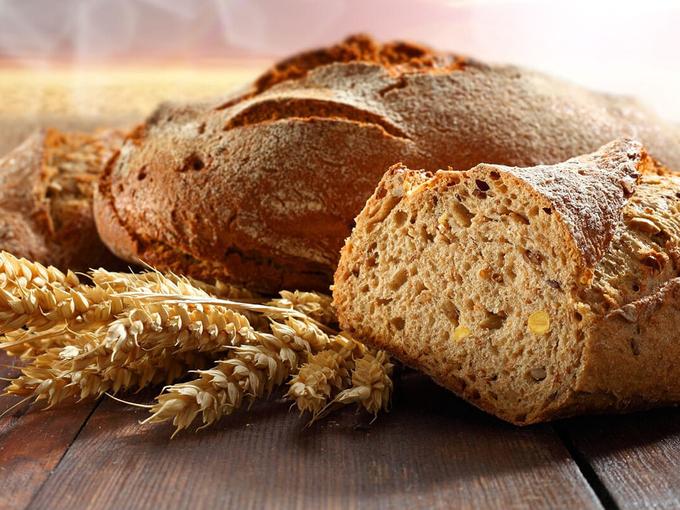 Секреты урожая: как приготовить удобрение из хлеба