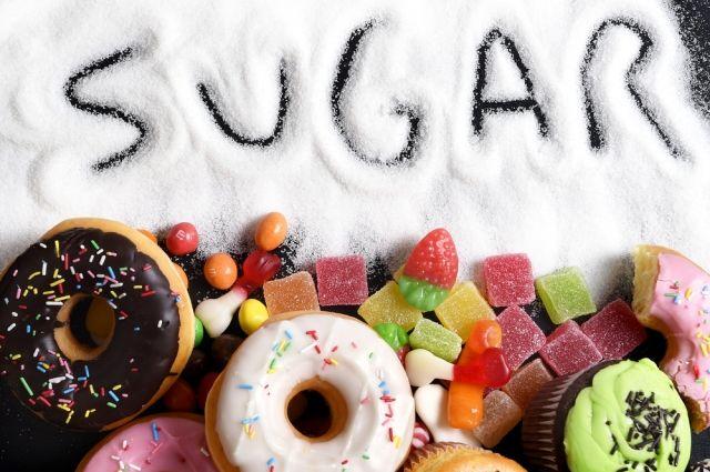 Лучшие стратегии отказа от сахара