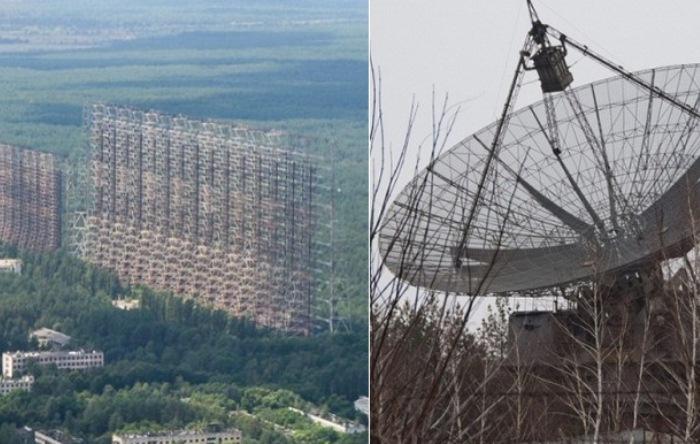 5 секретных проектов, которые доказывают, что СССР был сверхдержавой