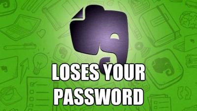 Хакеры украли пароли пользов…