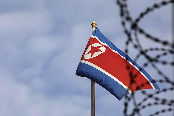 Депутат Госдумы назвал «чушью» данные о лагерях для политзаключенных в КНДР