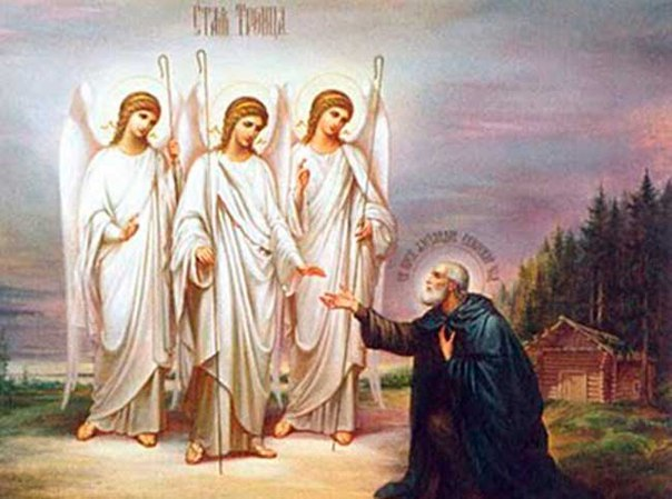 Троица в 2018 году: что можно делать и чего нельзя
