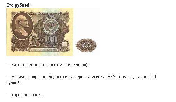 Сколько стоил хлеб в 1991 году сколько стоит продать юбилейную монету 10 рублей