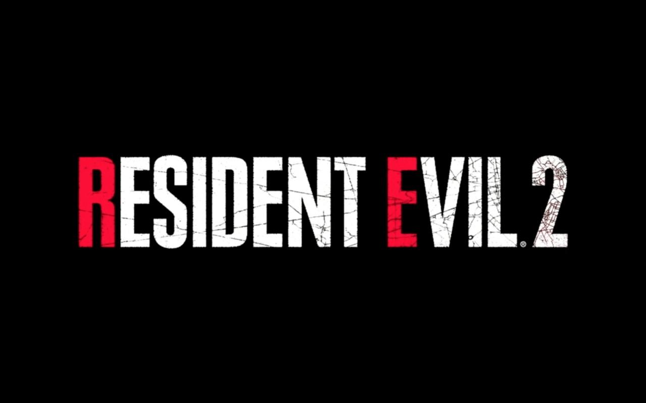 Resident Evil 2 — вы вряд ли…