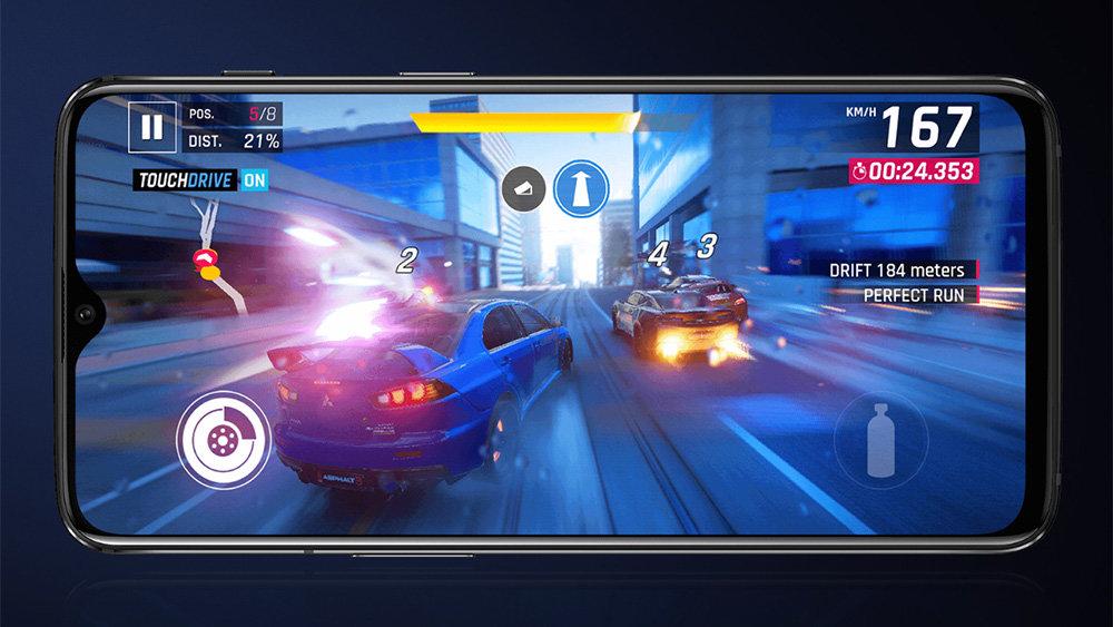 Мощнейший смартфон OnePlus 6T вышел официально, названа цена