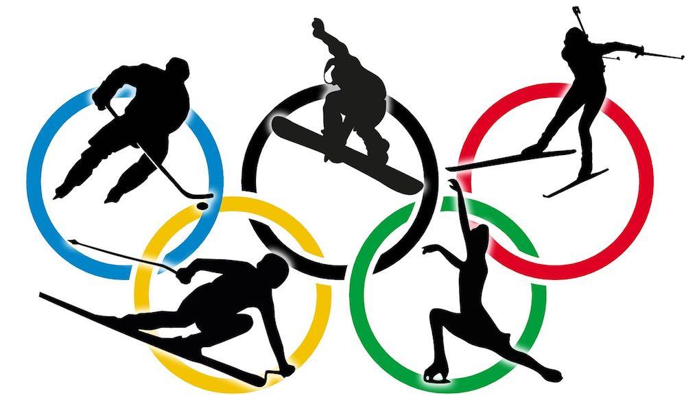 МОК запретил упоминание России на Олимпийских играх в Южной Корее