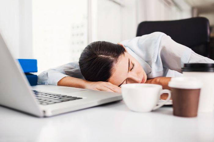 Советы, которые позволят надолго забыть о простуде