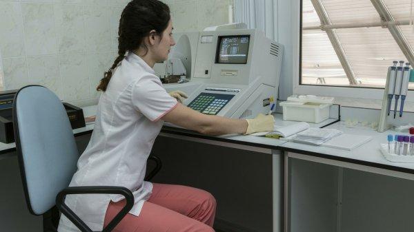 В России решили переложить ответственность за свое здоровье на граждан