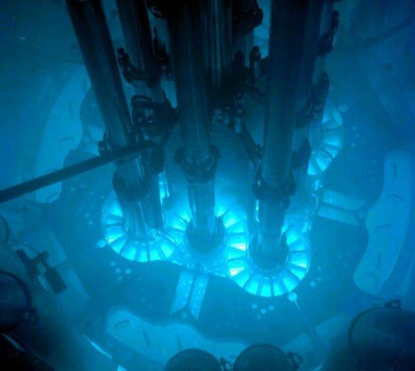 Запад взволнован: Россия отказывается уничтожать плутоний