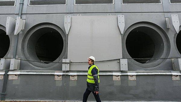 Westinghouse продолжит опасный ядерный эксперимент в Украине